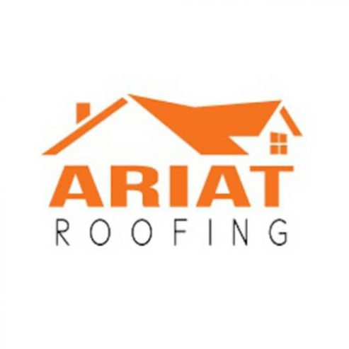 Ariat-Roofing